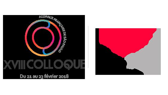 Colloque pédagogique | Alliance Française de São Paulo 2018