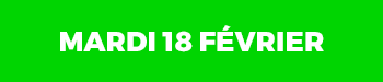 Mardi 18